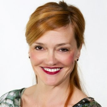 Hélène Exbrayat