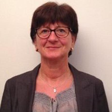 Marie-Hélène Kolasniewski