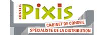 Pixis Conseil