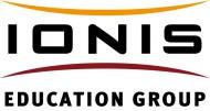 Logo Ionis