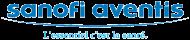Logo de Sanofi Aventis