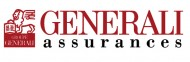 Logo Générali Assurances