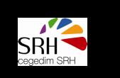 Logo de Cegedim SRH