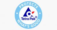 Logo TetraPak