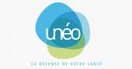 Logo Unéo